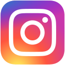 Giese-EDV > Instagram